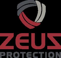 Zeus Protection